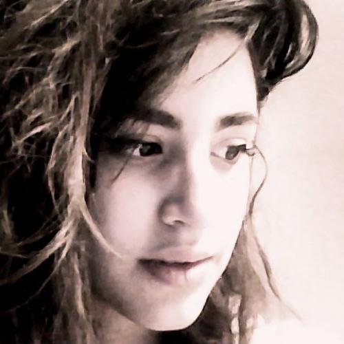 marjan's avatar