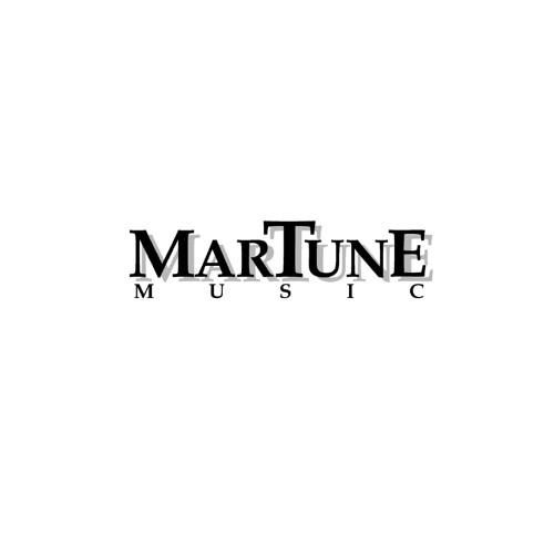 Mar-Tune Music's avatar