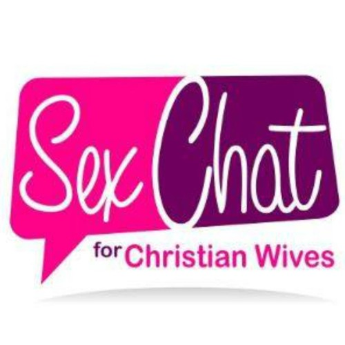 Christian Wives's avatar