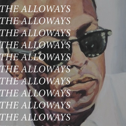The Alloways's avatar