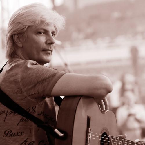 Pavel Gaid's avatar