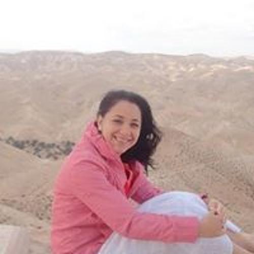 Jocelyn Machain's avatar