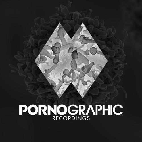 Pornographic Promo Mixes's avatar