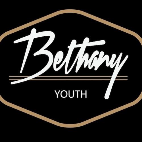 Bethany Youth's avatar