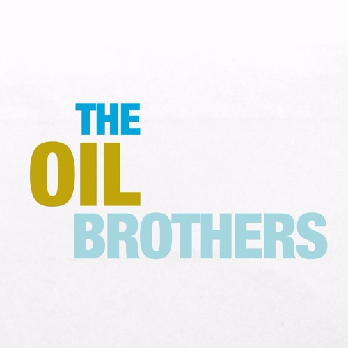 The Oil Brothers's avatar