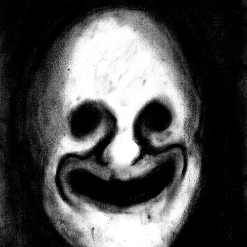 Jack Dump's avatar