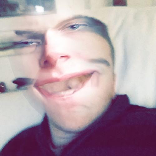 Vapo Records's avatar