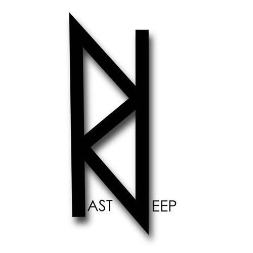 Past Deep's avatar