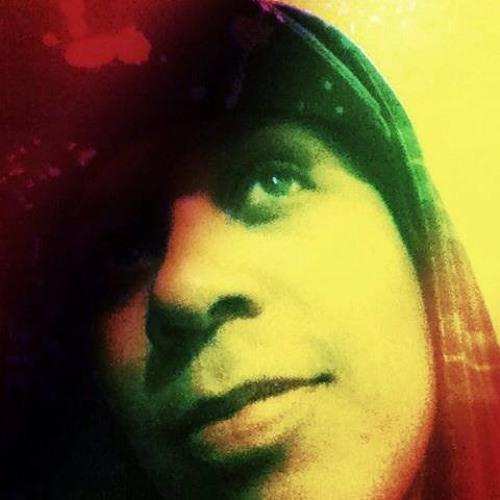cQuence / WstEndGrl's avatar