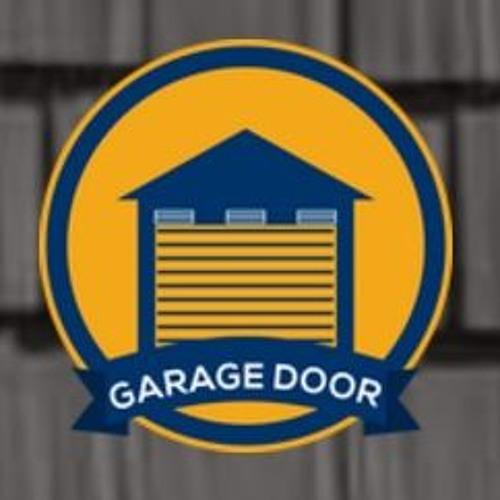 garagedoorrepairlittleton's avatar