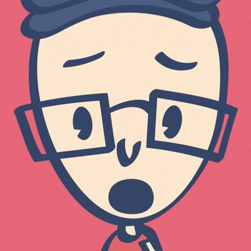 JAZZEK / MR. JAZZEK's avatar