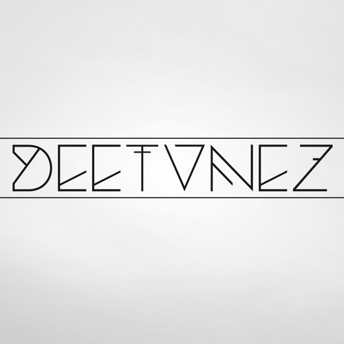DeeTunez's avatar
