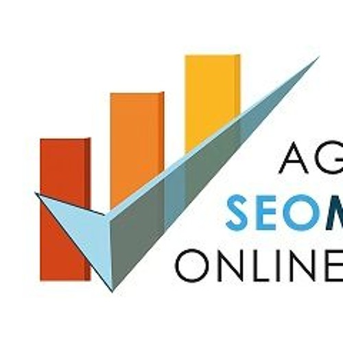 Agencia SEO Marketing Online.es's avatar