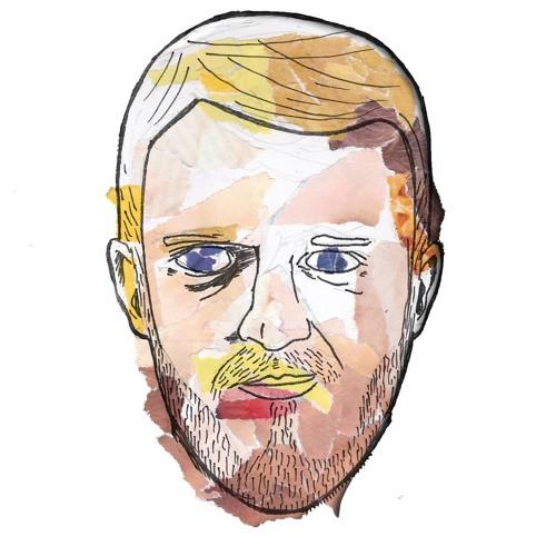 lukemorse's avatar