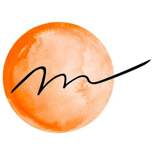 Orange Mist's avatar