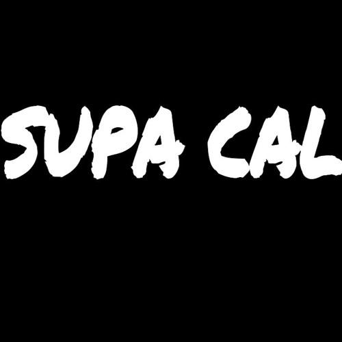 supa cal ︻╦╤─ -'s avatar