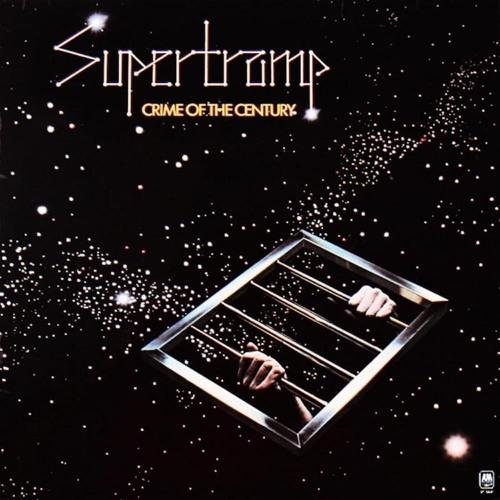 Supertramp - Founders Roger Hodgson & Rick Davies's avatar
