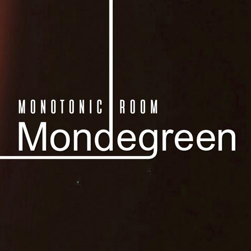 Monotonic Room's avatar