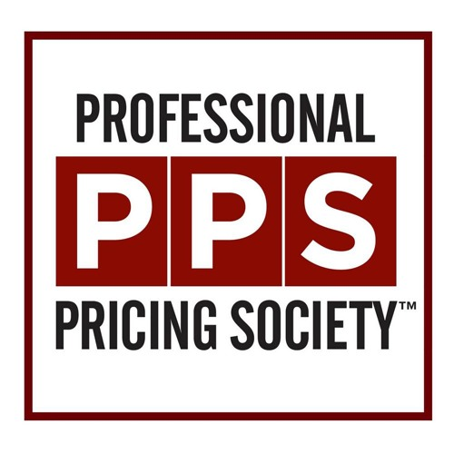 The Professional Pricing Society's avatar