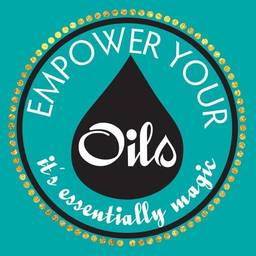 Empower Your Oils's avatar