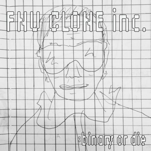 FNU Clone's avatar