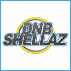 DNB SHELLAZ