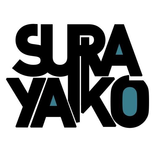 Sura Yako's avatar