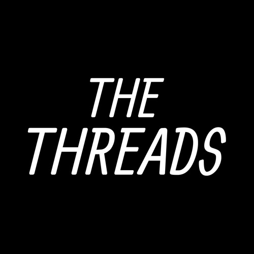 The Threads's avatar