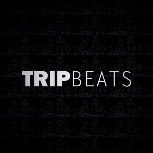 tripbeats's avatar