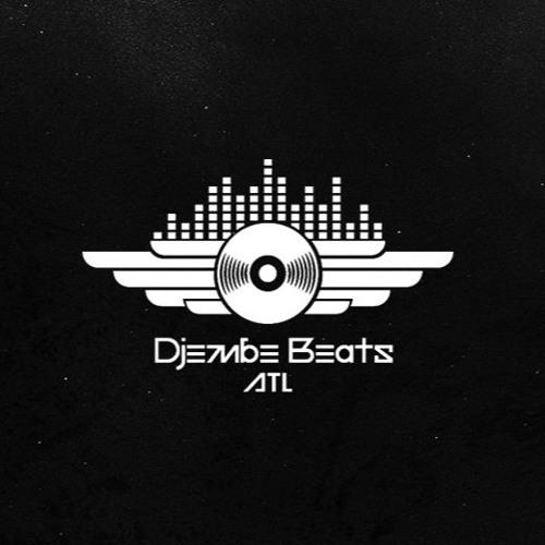 DjembeBeatsATL's avatar