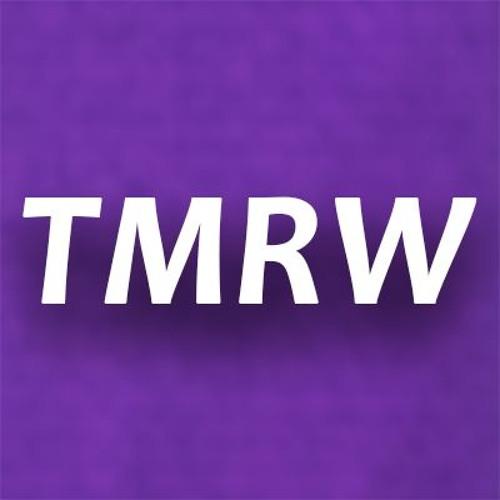 TMRW's avatar