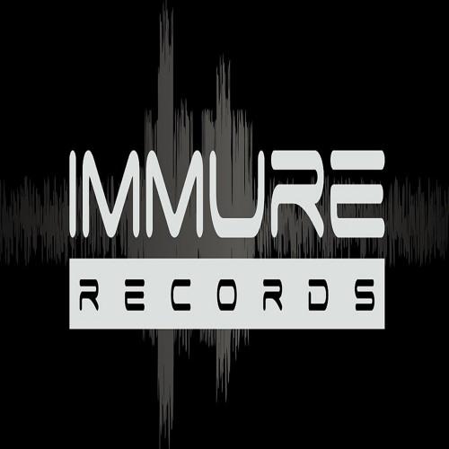 Immure Records's avatar