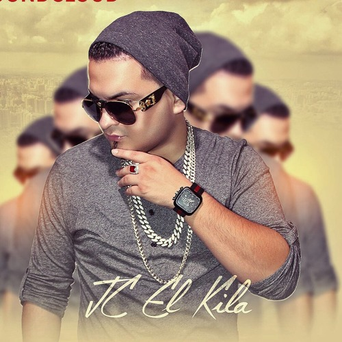 Jc El Kila's avatar