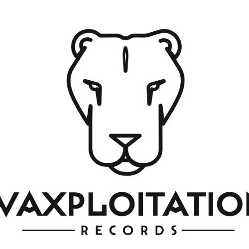 Waxploitation Records's avatar