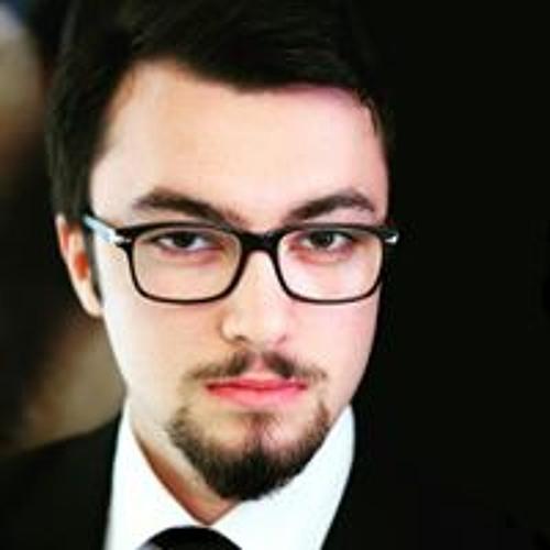 Burak Altın's avatar
