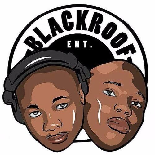 Blackroof Entertainment's avatar