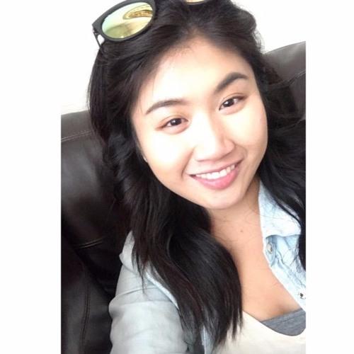 Winnie Tai's avatar