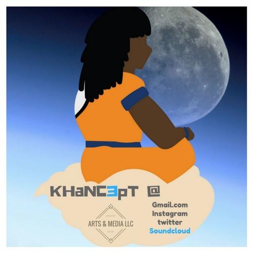 Khanc3pt's avatar