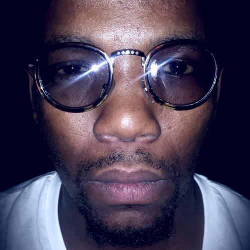DJ Sibz's avatar