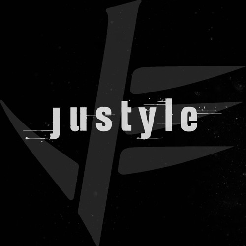 justyle's avatar