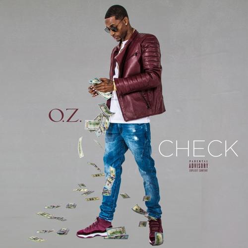 O.Z. (Mr 28 Grams)'s avatar