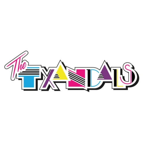 The Txandals's avatar
