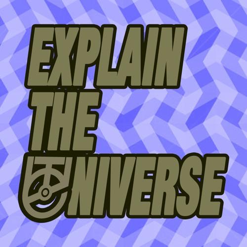 Explain the Universe's avatar