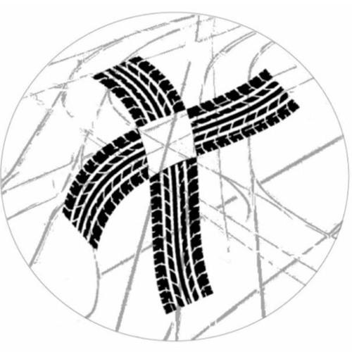 Tráfago Gye's avatar