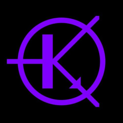 Kulor Research Labs Inc.'s avatar