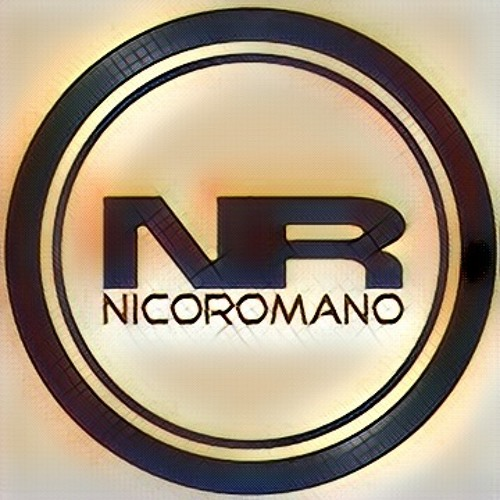 "Nico ""Nick"" Romano's avatar"