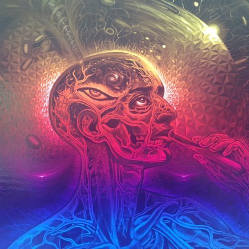 GalacticForest's avatar