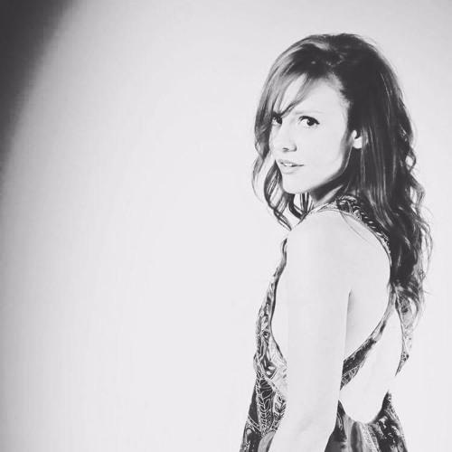 Lin-Say's avatar
