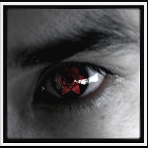 Tian Ou Ren's avatar
