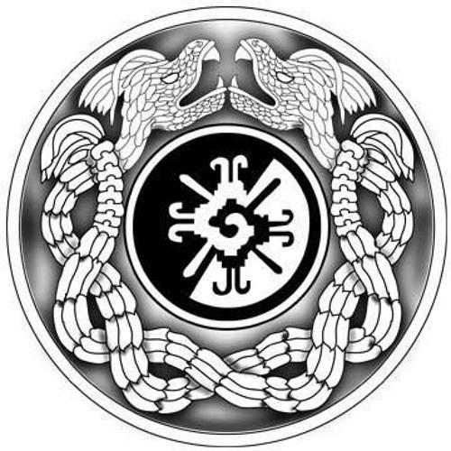 NagualWarrior's avatar